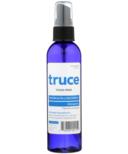 Truce Room & Linen Spray Citrus and Lemongrass
