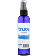 Truce Room & Linen Spray Citrus and Lemongrass