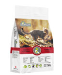 Harlow Blend All Life Stages Cat Formula Chicken & Salmon