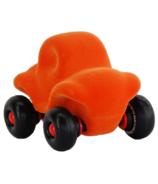 Rubbabu The Little Runalong Car