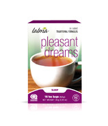 Lalma Pleasant Dreams Herbal Tea