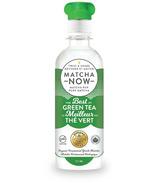 Buddha Teas Matcha Now 100% Pure Matcha Drink