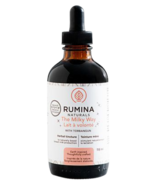 Rumina Naturals The Milky Way