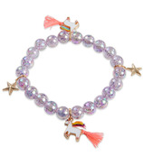 Great Pretenders Unicorn Star Bracelet
