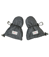 Stonz Grey Infant Mittz