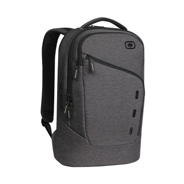 OGIO Newt 15 In. Laptop Backpack in Dark Static