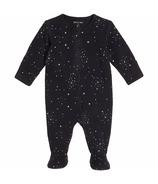 Petit Lem Sleeper Starry Night