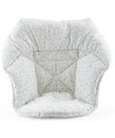 Stokke Tripp Trapp Baby Cushion Soft Sprinkle