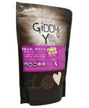 Giddy Yoyo Organic Raw Maca Powder