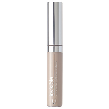 CoverGirl Invisible Concealer