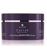 Caviar Anti-Aging Replenishing Moisture Masque