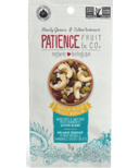 Patience Fruit & Co. Organic Active Blend Tropical Delight Snack Pack
