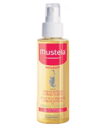 Mustela Maternity Stretch Marks Oil