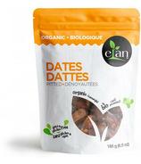 Elan Organic Pitted Dates