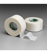 3M Durapore 1 Inch Surgical Tape