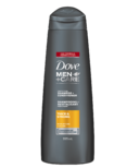 Dove Men+Care Thick and Strong Fortifying Shampoo & Conditioner