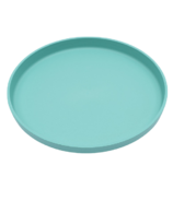 bobo&boo Green Plant Based Plate