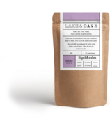 Lake & Oak Tea Co. Liquid Calm Tea
