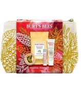 Burt's Bees Travel Kit