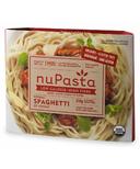 Nupasta Organic Konjac Spaghetti Pasta