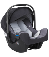 Nuna PIPA Infant Car Seat Jett
