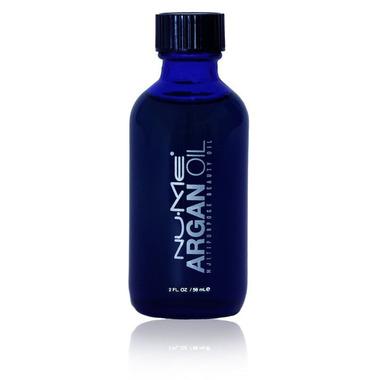 NuMe Argan Oil