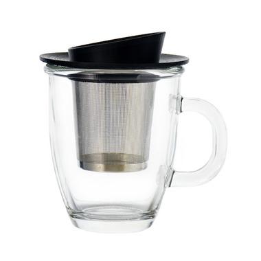 GROSCHE Aspen Tea Infuser Mug