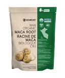 MRM Raw Organic Maca Root Powder Bag