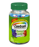 Centrum Flavour Burst Adult Multivitamin Chews