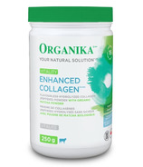 Organika Enhanced Collagen Vitality