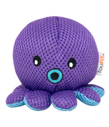 FouFit Aqua Friends Octopus