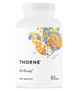 Thorne Research GI-Encap