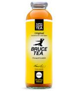 Bruce Tea Original Iced Tea