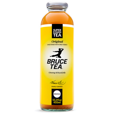 Bruce Tea Original Iced Tea