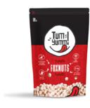 TumYumm! Tomato Foxnuts