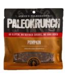 Steve's PaleoGoods Pumpkin PaleoKrunch Bar