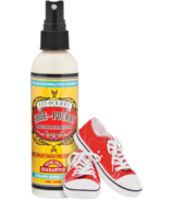 Poo-Pourri Shoe-Pourri Shoe Deodorizing Spray