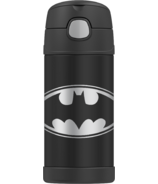 Thermos FUNtainer Insulated Bottle Batman