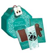 Galerie au Chocolat Jolly Bundle
