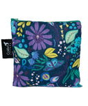 Colibri Large Snack Bag Spring