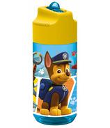 Paw Patrol Tritan Bottle Chase