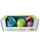 Fat Brain Toys OombeeBall