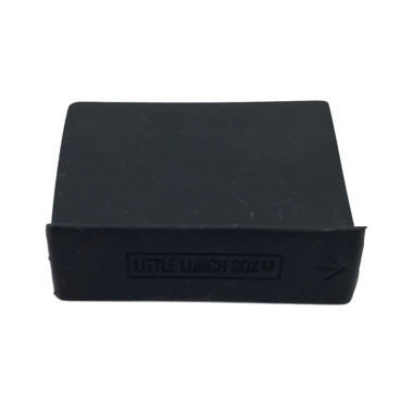 Little Lunch Box Co. Bento Divider Black
