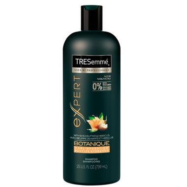 TRESemme Curl Hydration Shampoo