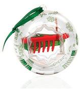 HEXBUG Nano Reindeer Christmas Ornament