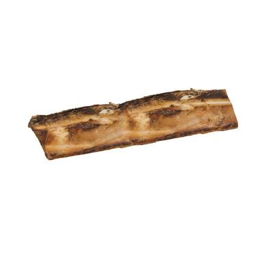 Masters Best Friend All Natural 12 inch Rib Bone