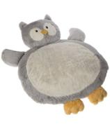 Mary Meyer Bestever Baby Mats Owl