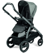 Peg Perego Booklet Completo 51S Atmosphere