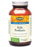 Flora Kids Probiotic