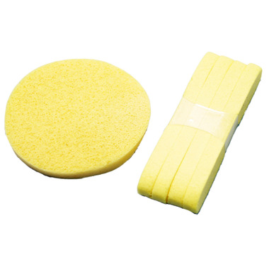 Axel Kraft PVA Cleansing Sponge